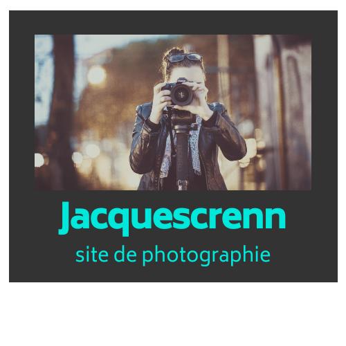 Jacquescrenn